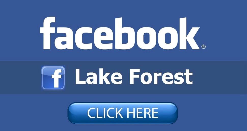 Brizio's Pizza Facebook Lake Forest Click Here